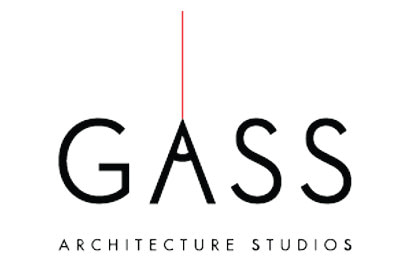 GASS Architecture Studios | Simeka Capital