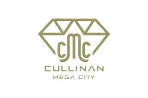 Cullinan Mega City | Simeka Capital