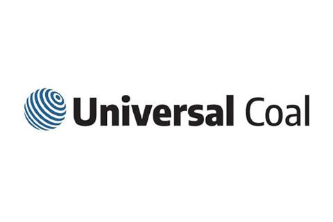 Universal Coal | Simeka Capital