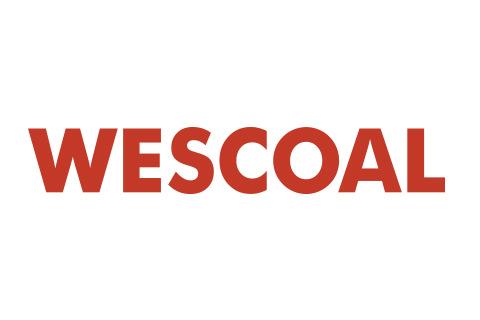 Wescoal | Simeka Capital