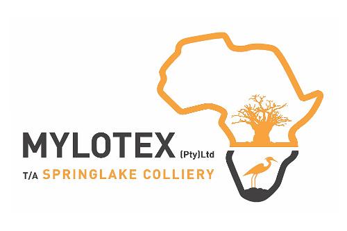 "Mylotex Proprietary Limited (""Springlake"") | Simeka Capital"