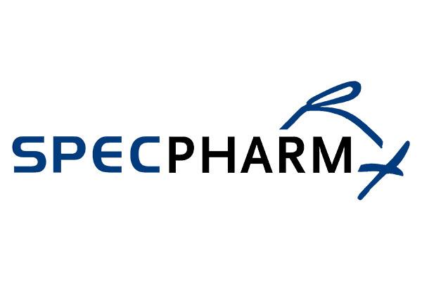 SpecPharm | Simeka Capital