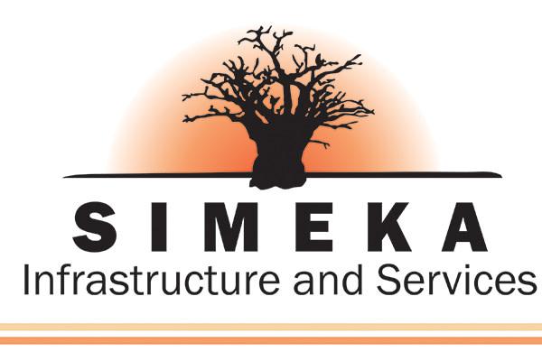 Simeka Infrastructure and Services (Pty) Ltd | Simeka Capital