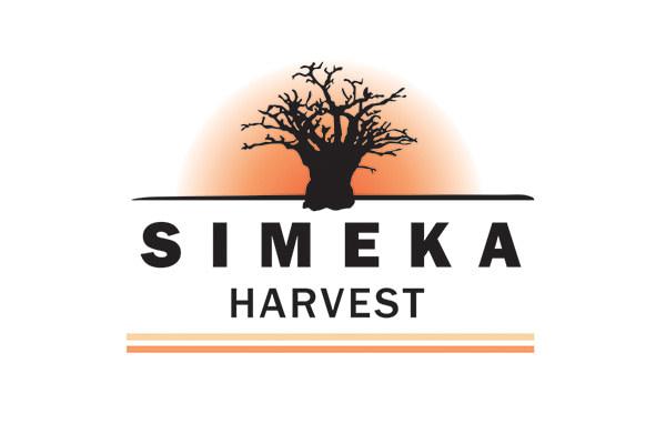Simeka Harvest   Simeka Capital