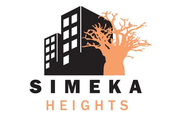 Simeka Heights | Simeka Capital