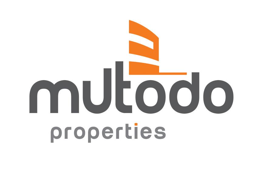 Mutodo | Simeka Capital
