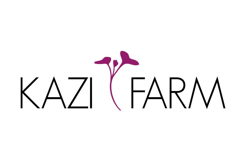 Kazi Farm   Simeka Capital