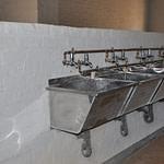 Laundry Facilities   Simeka Heights