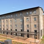 Secure Buildings   Simeka Heights