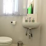 Single and Double Student Rooms with shower & toilet   Simeka Heights
