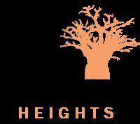 Simeka Heights